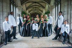 Moments captured by @latelierphotos #luxuryweddings #weddingday #engaged #portrait #toronto #beautiful #bride #groom #portraiture #feelgoodphoto #love #life #instagood #weddingideas #weddingphotographer #photooftheday #photo #loveit #follow #travel #luxury #wedluxe #smile #happy #bridal #elegant #worldtravel #wedluxeglitterati