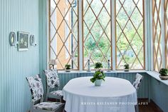krista keltanen Decor, Furniture, Design Inspiration, Accent Chairs, Interior, Tapestry, Chair, Home Decor