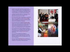 Getting to know Dr. Sunita Tandulwadkar