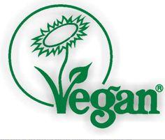 Vegan Symbol Tattoo | Official Vegan Symbol Thinking of becoming a vegan?