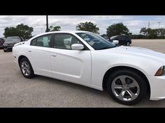 2014 Dodge Charger Orlando Deltona Sanford Oviedo Winter Park FL C2050P #FieldsCJDR #Sanford #Florida
