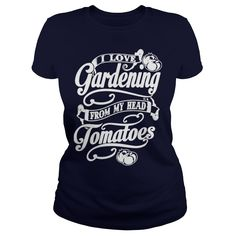 If you dont like this Tshirt please use the Search Bar on the top right corner to find the best one for you Simply type the keyword and hit Enter  Type NAME AGE HOBBIES DOGS JOBS PETS