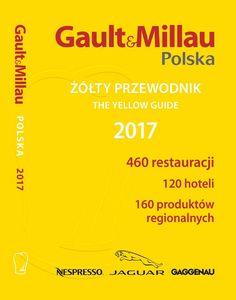 gault&millau 2017