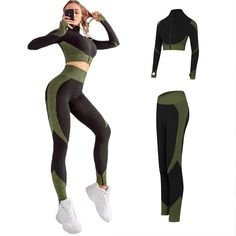 10 Best Women S Yoga Sets Images Yoga Set Yoga Women Sport Outfits
