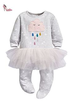 Sprout Shop Sprout Baby Clothes Online Myer 2018 Spring Summer