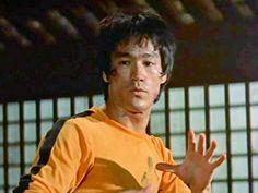 Bruce Lee Training, Bruce Lee Games, Game Of Death, See Games, Bruce Lee Quotes, Jeet Kune Do, Brandon Lee, Martial Artists, Film Director