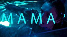 「Στίχοι」 - Sin boy x Madclip x Ypo x illeoo Trap Music, Best Dance, Video Clip, Music Videos, Songs, Concert, Youtube, Greek, Lyrics