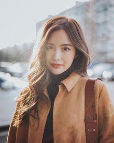 Korean Beauty Girls, Korean Girl, Asian Girl, Outdoor Fashion Photography, Girl Photography, Uzzlang Girl, Thai Model, Malta, Pretty People