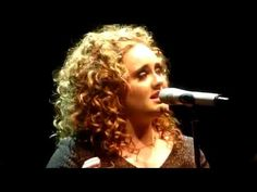 Adele-Rolling In The Deep(Live)