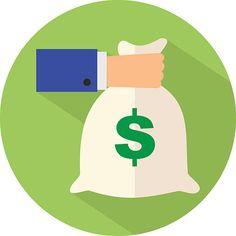 Emergency cash installment loans picture 9