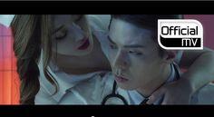 [MV] San E(산이) _ Body Language (Feat. BUMKEY(범키))
