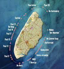 Rondje Texel. Routekaart voor de catamarans.  Meer weten hierover ? Kijk op: vakantiehuis-texel.NET Voor een vakantie in een vakantiewoning in De Koog Texel, kunt u contact opnemen met Hotel de Pelikaan (+31 222 317 202) en expliciet vragen naar Pelikaanweg 114. Schrijf je op www.vakantiehuis-texel.NET in voor de GRATIS nieuwsbrief met tips en weetjes om een fijne vakantie op Texel te vieren.