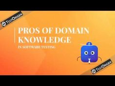 Domain Knowledge For Software Engineers Is Vital In Software