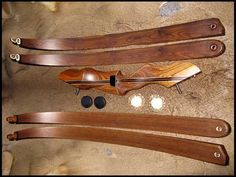 Image result for antler limb bolt
