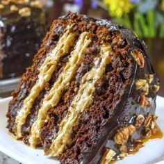 Sweets Recipes, Cake Recipes, Cooking Recipes, Food Cakes, Cupcake Cakes, Romanian Desserts, Romanian Food, Good Food, Yummy Food