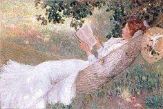 Love Story, 1903