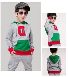 1 Cheap Hoodies, Boys Pants, Fat Women, Hoods, Pullover, Clothes For Women, Sweatshirts, Tees, Children