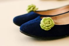 Coming Up Roses Free Knit Pattern - a finish fifty project - Flax & Twine