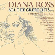 All The Great Hits Motown https://www.amazon.com/dp/B00004YWW7/ref=cm_sw_r_pi_dp_x_pRt-xbGAM17JT