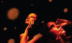 """O Sesc Madureira apresenta no dia 26 de junho a peça """"A Três Atos do Fim do Mundo"""", escrita e dirigida pelo dramaturgo carioca Caesar Moura, com entrada a R$ 12."""