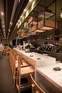 Mercat Bar - Valencia, Spain