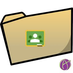 """Google Classroom automatically creates a """"Classroom"""" folder in Google Drive for the teacher and the student. This is awesome but may lead to some confusion. Here are some tips about the Google Clas..."""