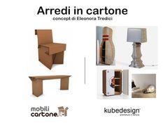 http://www.insiemeonline.it/i-consigli-degli-esperti/consigli-d-arredo/item/578-arredi-cartone.html