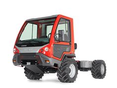 Small Trucks, Mini Trucks, Mobile Car Wash, Electric Truck, Future Trucks, Common Rail, Four Wheelers, Air Conditioning System, Motorcycles