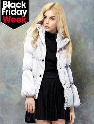 Oferta 2014 Fur Coat, Jackets, Fashion, Fur Coats, Online Shopping, Couple, Mariage, Dresses, Moda