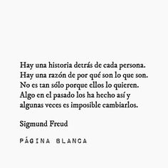 Image about quotes in frases 💔 by Poetry Quotes, Words Quotes, Sayings, Smart Quotes, Best Quotes, Some Quotes, Quotes To Live By, Freud Frases, Excellence Quotes