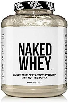 6 Best Protein Powders for Women After a Workout - Protein Supplements for Women Protein Supplements For Women, Whey Protein For Women, Protein Powder For Women, Natural Whey Protein, Low Calorie Protein Powder, Protein Powder Reviews, Best Protein Powder, Unflavored Whey Protein, Workout Protein