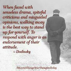 Narcissistic sociopath relationship abuse. No response.