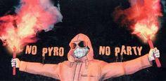 Rumor – Graffiti World Football Tattoo, Football Fans, Anti Social, Ultras Football, Weekend Offender, Casual Art, Football Casuals, Graffiti Designs, Hypebeast Wallpaper
