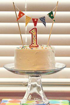 792 best 1st birthday cakes images on pinterest in 2018 birthday