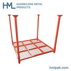 [Tire Rack]Hml Warehouse Stacking Spare Truck Storage Steel Tyre /Tire Racking, Port: Dalian, China, Production Capacity:10000 Sets Per Month, D/P, Usage:Tool Rack, Tools, Industrial, Warehouse Rack,Material: Steel,Structure: Rack,Type: Pallet Racking,Mobility: Adjustable,Height: 0-5m,, Tire Racking, Tire Rack, Tyre Stacking Rack,