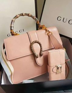 Edges painted by hand and hand stitching makes it even more luxurious. See More fabulous handbags at http://www.luxtime.su/