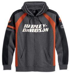 http://shop.thunderbike.de/en/Clothes/Male/Sweatshirts-Hoodies-Zip-Ups/Harley-Davidson-Racing-Hooded-Sweatshirt.html