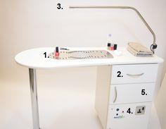 7 Best Salon Ventilation Systems Images Hair Nail Salon