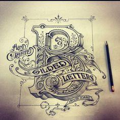 Encuentra y guarda ideas sobre Letras para tatuajes en Pinterest.