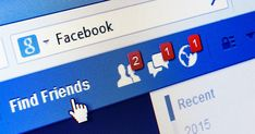 The things you need to know to ensure a fake or only vaguely truthful Facebook profile doesn't scam you.