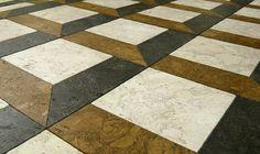 Cork Floors On Pinterest Cork Flooring Corks And Kitchen Flooring