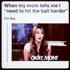 Volleyball....