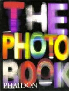 51B1BQRV46L. SX258 BO1204203200  228x300 Top 10 Inspirational Photography Books