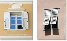 Amazing Image Result For Italian Stone House With Shutters