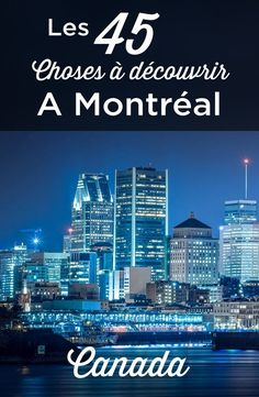Visiter Montréal https://hotellook.com/countries/mauritius?marker=126022.pinterest