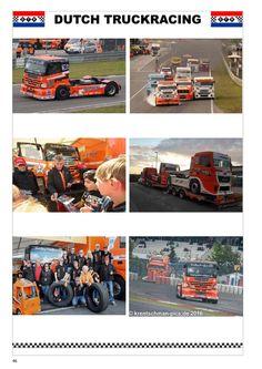 World Truck Racing Promotion - online magazine ( Social Networks, Social Media Marketing, Digital Marketing, Sale Promotion, Belgium, Dutch, Monster Trucks, Racing, World
