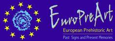 EuropreArt