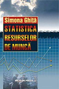 Statistica resurselor de munca