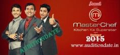 MasterChef India season 4