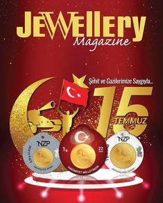 Jwm 88 -Nzp Gold #15Temmuz özel @nzp_gold Gram altın www.nzpgold.com/ Nzp Gold & rafinery's gram golds for 15 july ... #nzp#nzpgold#gramaltın#gram#altin#altın#kuyumcu#grams#gramgold#rafineri#rafinera#rafinery#çeyrek#çeyrekaltın#kuyumcu#kuyumcular#sarraf#gold#jewelery#juwelier#gioielli#goldsmith#goldsouk#grandbazaar#22k#22ayar#18k#14k#pr#kapalıçarşı